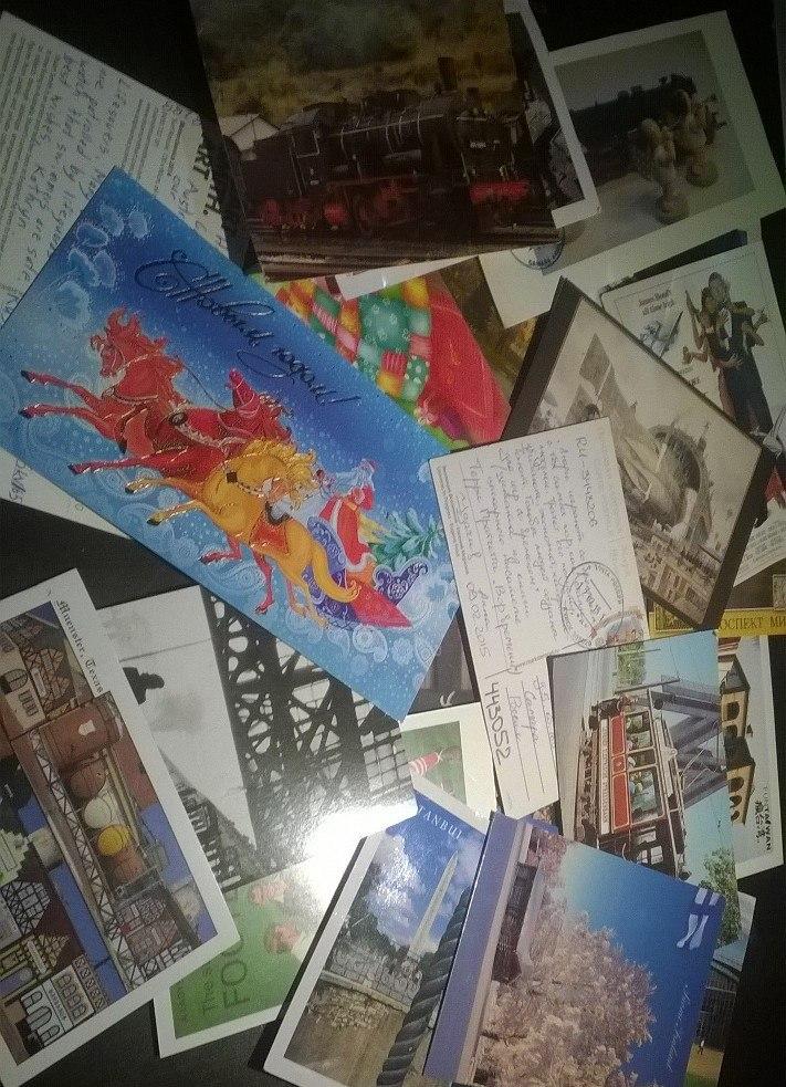 открытки1